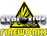Explosive Fireworks never beaten in Price and Quality