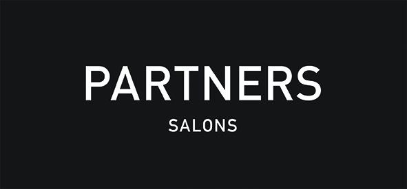Partners Salons