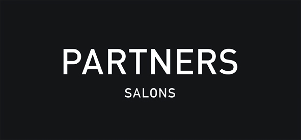 Partners Salons