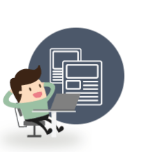 email marketing made simple