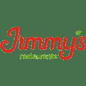 Jimmys Restaurants