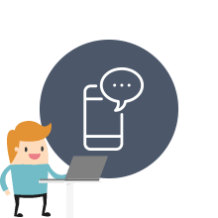sms marketing made simple