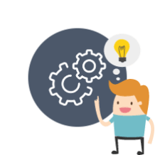 automate your own sms marketing ideas
