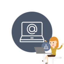 see what email campaigns are converting best
