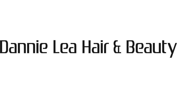 Dannie Lea Hair and Beauty