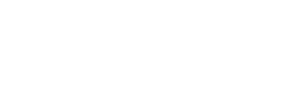 EOD Warrior Foundation Logo