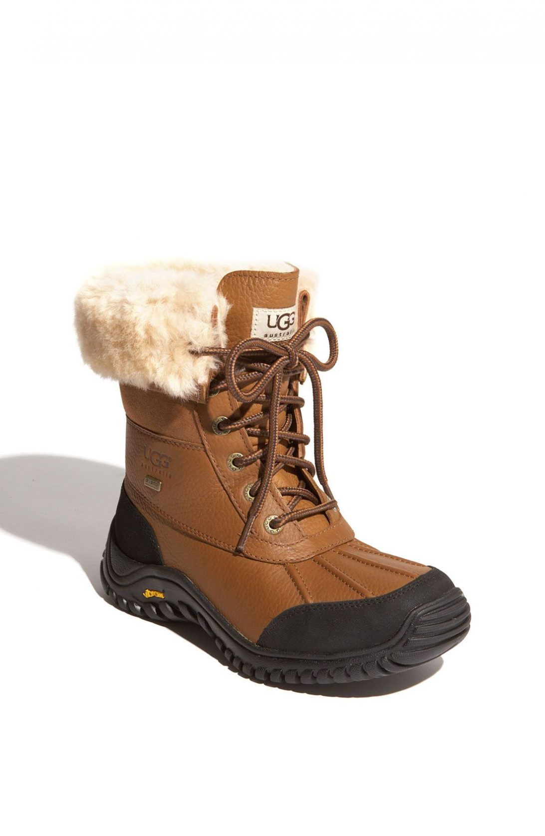 Keen Shoes Winter