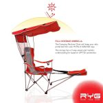 Comfortable Indoor Folding Chairs Dining Reclining Camping