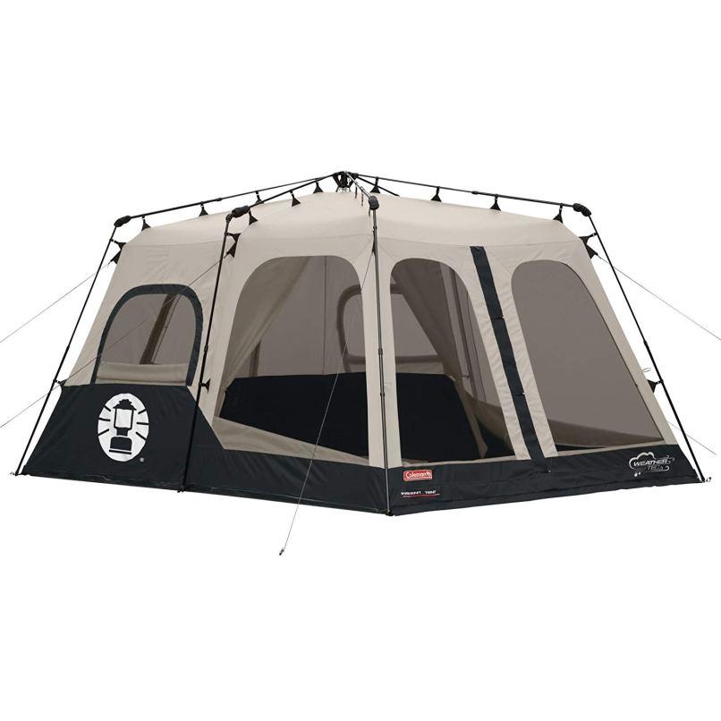 Tent Coleman Pole Replacement Parts