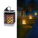 Solar Powered Lantern Lights Walmart Outdoor How To Make A Gear Post Lanterns Photos Flood Uk Expocafeperu Com