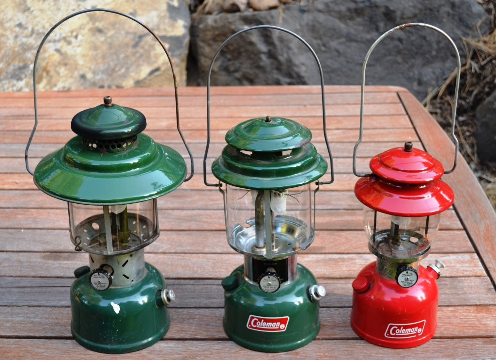 Coleman Gas Lantern Replacement Parts How To Light A Antique Convert Electric Outdoor Gear Diagram 220f Expocafeperu Com