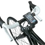 Cell Phone Holder For Bike Amazon Mobile Near Me Bicycle Canadian Tire Mount Dirt Handlebars Holders Bikes Target Road Best Baseus Iphone Cases Messenger Bag Outdoor Gear Walmart Expocafeperu Com