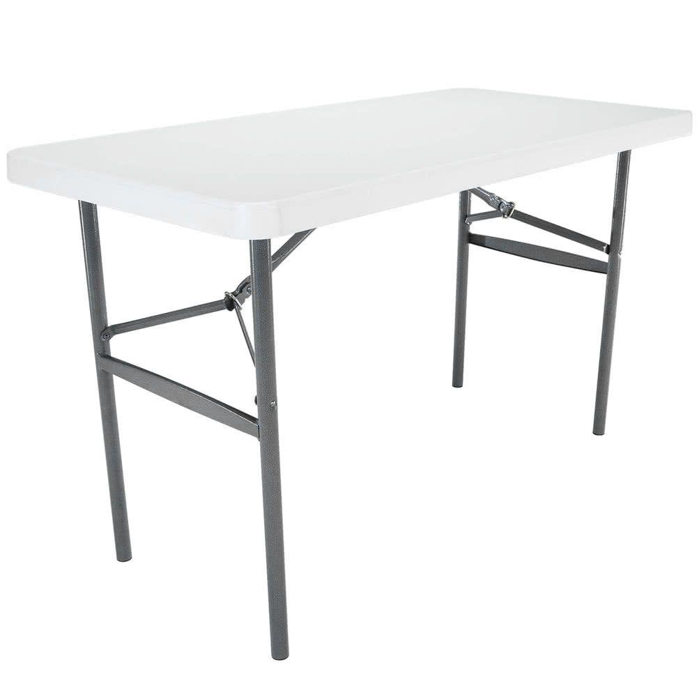 lifetime folding table model 80264 8