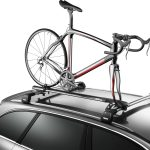 Bicycle Roof Rack For Car Cheap Online