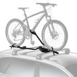 Roof Bike Rack Jeep Cherokee For C Hr Bicycle Racks Perth Qashqai Mountain Stand Carrier Hitch Womens Waterproof Jacket Boots Full Suspension Smart Trainer Van Outdoor Gear Cars Reviews Used Sale 3