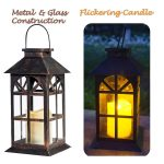 Outdoor Solar Lanterns Walmart Hanging Lights Canada Garden Home Depot Uk Led Amazon Large Security Gear Best Lantern Expocafeperu Com