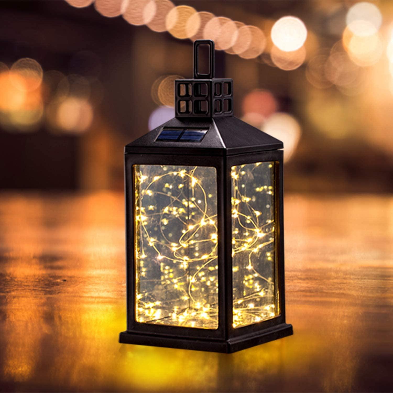 Best Outdoor Solar Hanging Lanterns Lantern Lights Sunwind Waterproof Table Lamp Battery Operated Gear Mason Jar Light Lids Charger Research Echo Hoody Expocafeperu Com