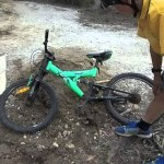 Bike Kickstand Kmart Cheap Online