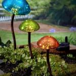Solar Garden Lights Argos Powered Bargains Outdoor Ebay Design Ideas Fancy Light 50 Gear Amazon Bunnings Outside B Q Expocafeperu Com