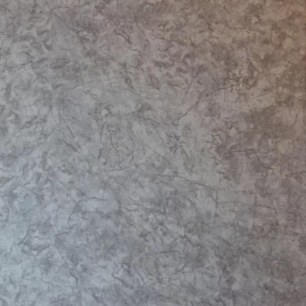 MARINO GRIS 25 x 35