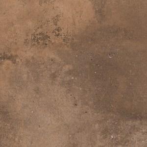 BAUHAUS BROWN 58 x 58