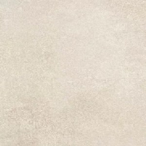 CEMENTO BEIGE 53 x 53
