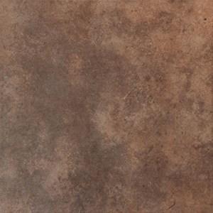 COTTO TERRA 35 x 35