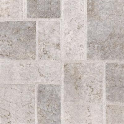 LIQUEN GRIS 33 x 33