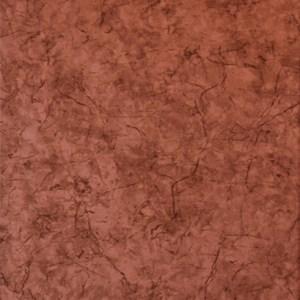 MARINO RUBÍ 25 x 35