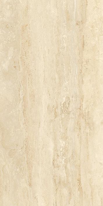 MARMOL TRAVERTINO BEIGE 52 x 105