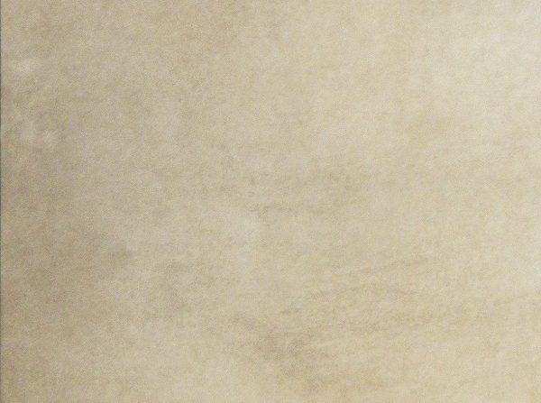 PORTLAND SIENA 45 x 45