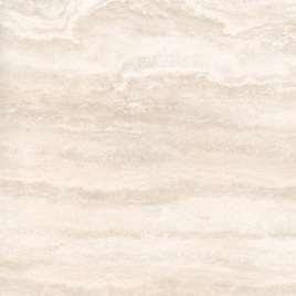 FERRARA BLANCO 60 x 60