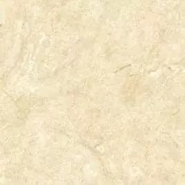 OCEANÍA BEIGE 46 x 46