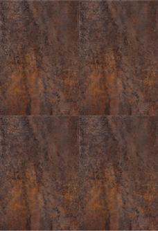 ORENSE COBRE 32 x 47