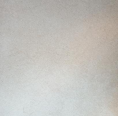 VICTORIA BEIGE 35 x 35