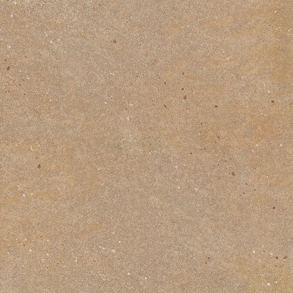 MODENA BEIGE 50 x 50