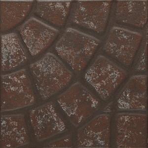 CALDEN NEGRO33 x 33