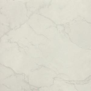 CAROLINO CARRARA33 x 33