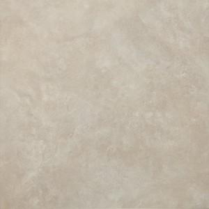 FEDRA TIZA 47 x 47