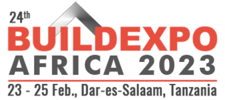 Image result for BUILDEXPO Africa - Tanzania
