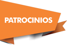 patrocinios_label