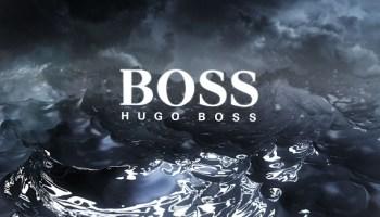 Esclavitud en la cadena de valor en Hugo Boss Â¿que esta haciendo la marca al respecto?
