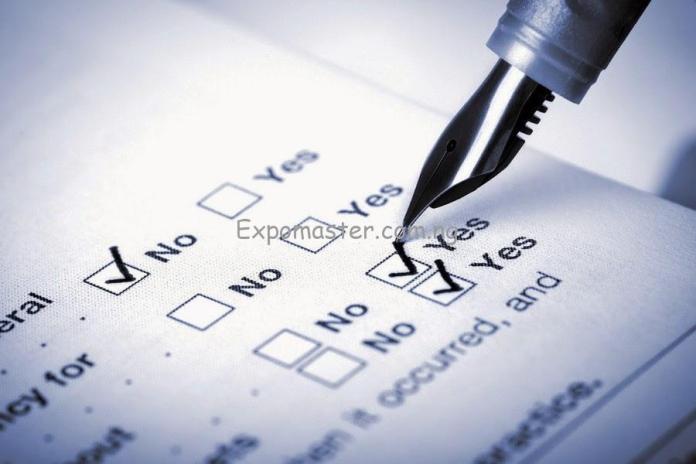 take by surveys it is a good side hustle