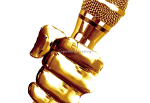 10 EASY STEPS ON HOW TO BECOME A GREAT EMCEE or comedian