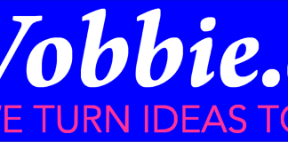 CROWDFUNDING: EASILY RAISE FUNDS WITH THE HELP OF VOBBIE