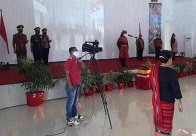 Noach Launching Program Unggulan Pada HUT MBD Ke-13