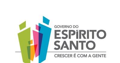 45098f7efeedf A Secretaria de Educação do Espírito Santo (Sedu ES) abriu novo processo  seletivo para contratação de 24 profissionais em regime temporário.