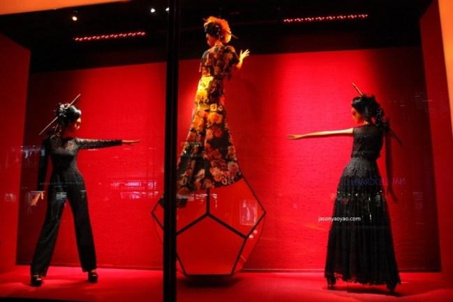 Harrods-Chinese-New-Year-windows-at-Knightsbridge-London