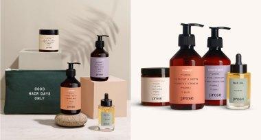 minimalismo e o design de produtos