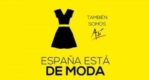 España Moda